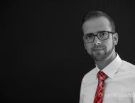 Business und Bewerbungsfotografie