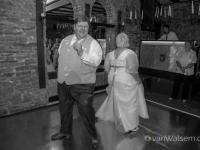 Hochzeit auf Burg Blankenstein
