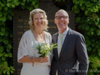 Hochzeit in Seevetal bei Hamburg