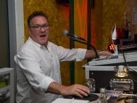 DJ Mario aus Frechen