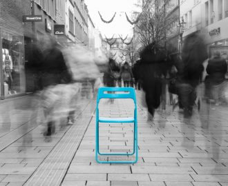 Streetfotografie, Kunst-Fotografie