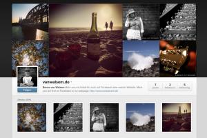 vanwalsem.de auf Instagram