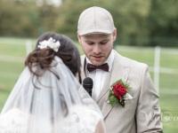 Das Eheversprechen