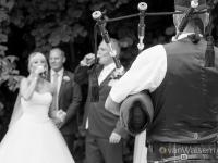 Hochzeitsreportage & Tagesbegleitung