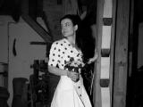 Hochzeit in der historischen Wassermühle in Birgel