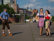 fotograf-hochzeit-reportage-4434