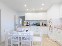 Immobilienfotograf für NRW - Verkauf, Vermietung, Privat & Makler