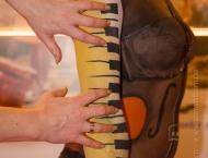 36. Leverkusener Jazz-Tage