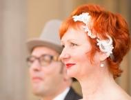 Hochzeit im Kölner Rathaus