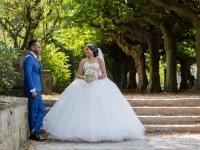 Als Hochzeitsfotograf in Krefeld