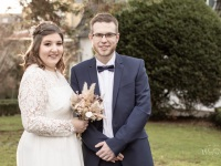 Hochzeit in Erkelenz