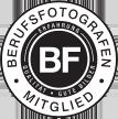 Mitglied Berufsfotografen